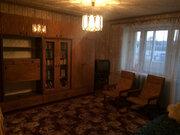 Продажа квартиры, Сокол, Сокольский район, Песчаный пер. - Фото 3