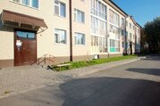 Квартира в Ялуторовске однокомнатная - Фото 1