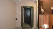 Сдается Офис. , Москва г, Песчаный переулок 14к1 - Фото 2