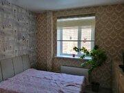 Отличная двухкомнатная квартира в Новой Москве, п.Щапово - Фото 5
