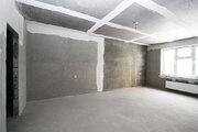 7 117 000 Руб., Военная 16 Новосибирск купить 4 комнатную квартиру, Купить квартиру в Новосибирске по недорогой цене, ID объекта - 327344812 - Фото 8