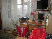 Продажа квартир ул. Караваевская, д.31 к.3