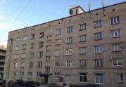 Продажа комнаты, Петрозаводск, Ул. Зеленая
