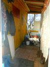 Продается дом. , Журавушка, - Фото 3
