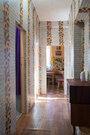 3 120 000 Руб., 3-х комнатная квартира, Продажа квартир в Томске, ID объекта - 332215466 - Фото 7
