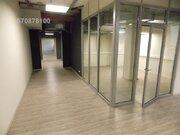 Сдается офисное помещение, общей площадью 227,4 м2, расположенное в цо - Фото 1