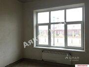 Продажа торгового помещения, Краснодар, Ул. Березанская - Фото 2