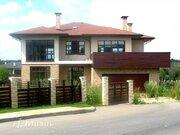 Продажа дома, Бурцево, Филимонковское с. п. - Фото 5