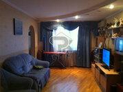 Продажа квартиры, Заречье, Турочакский район, Раб.пос Заречье - Фото 3