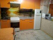 Сдам 2-к квартиру в центре, Аренда квартир в Кемерово, ID объекта - 332291889 - Фото 1