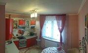 3-к квартира, ул. Малахова, 138 - Фото 2