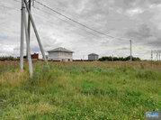 Продается участок. , Дуплево, - Фото 4