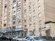 28 550 000 Руб., Продаётся 2-к квартира, Купить квартиру в Москве, ID объекта - 330940532 - Фото 38