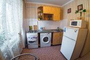 Одесса аренда посуточно 1 комнатной квартиры от хозяина (центр+море), Комнаты посуточно в Одессе, ID объекта - 700762595 - Фото 7