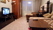 21 000 Руб., Сдается однокомнатная квартира, Снять квартиру в Домодедово, ID объекта - 333812085 - Фото 7