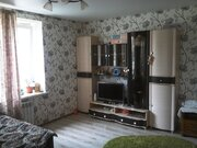 Продается 1-комнатная квартира на ул. Спартака
