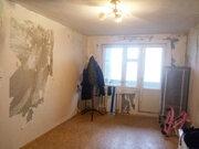 Продается однокомнатная квартира в центре Всеволожска - Фото 4