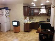Продажа квартиры, Волгоград, Им Ленина пр-кт