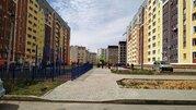Аренда квартиры, Севастополь, Ул. Комбрига Потапова