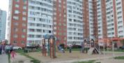 Серпухов, Московское шоссе,53