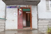 Продажа, Продажа квартир в Сыктывкаре, ID объекта - 332712140 - Фото 3