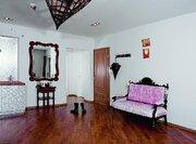 Продажа квартиры, Купить квартиру Рига, Латвия по недорогой цене, ID объекта - 313136788 - Фото 3