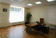 Продаю офис 210 кв.м. - 1-й этаж, отдельный вход, Продажа офисов в Ставрополе, ID объекта - 600877927 - Фото 3
