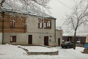 Продажа коттеджей в Пятигорске