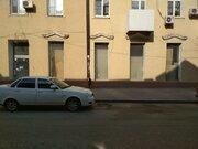 Продажа офиса, Ростов-на-Дону, Ростов-на-Дону - Фото 1