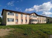 Продажа квартир в Приозерске