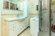 Продается квартира г Краснодар, ул Сормовская, д 204