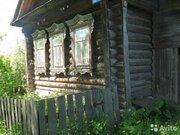Дома, дачи, коттеджи, ул. Центральная, д.1 - Фото 1