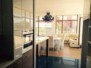 Продажа квартиры, Купить квартиру Рига, Латвия по недорогой цене, ID объекта - 313493430 - Фото 4