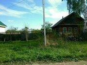 Продажа дома, Балахна, Балахнинский район, Ул. Гризодубовой - Фото 2