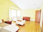 Продам коттедж, Продажа домов и коттеджей Липки, Одинцовский район, ID объекта - 502744504 - Фото 30