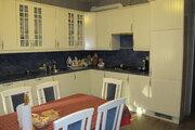 Продажа шикарной квартиры в центре Выборга - Фото 2