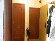Квартира, ул. Дмитрия Блынского, д.12 - Фото 4