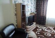 Сдается 1- комнатная квартира на ул.Шелковичная
