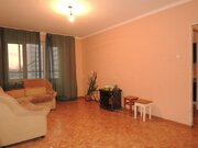 2 (двух) комнатная квартира в Рудничном районе города Кемерово - Фото 5