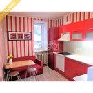 Пермь, Графтио, 6, Купить квартиру в Перми по недорогой цене, ID объекта - 321393066 - Фото 4