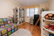 Квартира, пр-кт. Фрунзе, д.51 - Фото 5