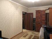 Продам 1 комн. квартиру в г. Щелково ул. Циолковского 7 - Фото 5