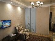 1 к. квартира 48 кв.м, 1/9 эт.ул Балаклавская, д. 131 ., Аренда квартир в Симферополе, ID объекта - 321424543 - Фото 4
