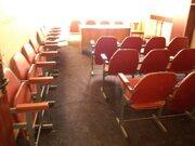 Офисы, город Херсон, Аренда офисов в Херсоне, ID объекта - 600554525 - Фото 4