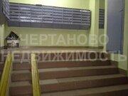 3х ком квартира в аренду у метро Южная, Аренда квартир в Москве, ID объекта - 316452953 - Фото 2