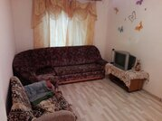 2 800 000 Руб., Квартира, Мурманск, Мира, Купить квартиру в Мурманске по недорогой цене, ID объекта - 329394508 - Фото 8