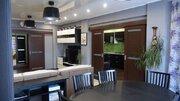 Продаю 3-комн. квартиру 134 м2, Купить квартиру в Новомосковске по недорогой цене, ID объекта - 322972168 - Фото 12