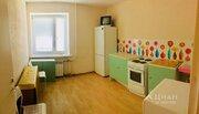 Продажа квартиры, Петрозаводск, Ул. Боровая - Фото 2