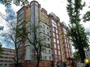 Сдам в аренду 1 комнатную квартиру в томске, ул. Карташова, 3 - Фото 2
