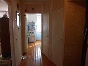 Продам 3-квартиру., Купить квартиру в Челябинске по недорогой цене, ID объекта - 321952610 - Фото 9